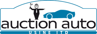 Auction Auto Usine Sàrl Ltd